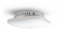 EWS360AP Indoor Access Point 1300mpbs