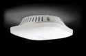 EWS360AP Indoor Access Point 1300mpbs