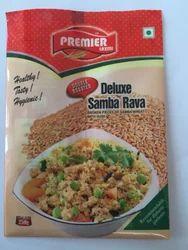Samba Wheat Broken