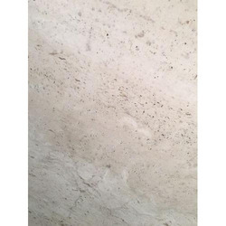 Marble Stone, Thickness: 10-15 mm
