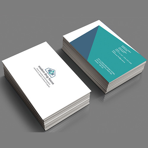 Business Card Designing Business Card Designing Services Prisha