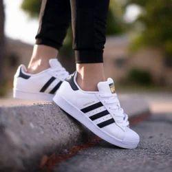 Adidas Shoes in Pune, एडिडास के जूते, पुणे