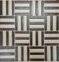 Digital Floor Tiles  DG 1504