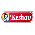 Keshav Industries