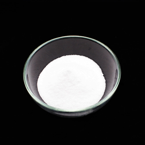 Boron Powder 20%