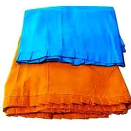 cotton petticoat manufacturer uniform fabric manufacturers