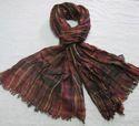 Cotton Printed Handloom Scarves