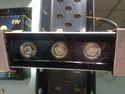 3 way LED Light