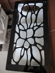 Design Dining  Table
