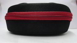 Grand Sunglass Case