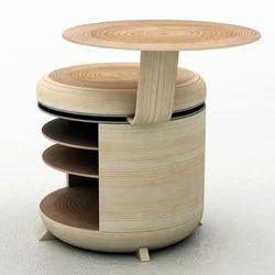 Amazing Modular Furniture Amazing Ideas