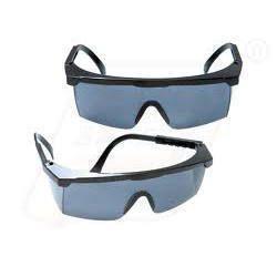 Punk Innovision Goggles