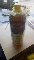 2 Litres Sarso Oil