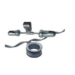 Aares ADSS Cable Accessories, For Telecom Industry