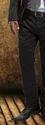 Smart Formals Pants