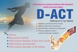 Pharma Franchise in West Godavari