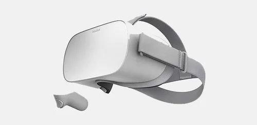 Virtual Reality, VR Product, Oculus - Virtual Reality