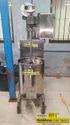 Agarbatti Dipping Machine, Production Capacity: 1000 Ton Per Day