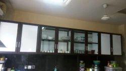 Classic Kichen Cabinets