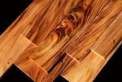 indian walnut plywood