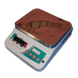 Candy Model Weighing Scale