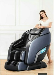 SC 999 Zero Gravity Luxury Massage Chair
