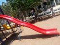 FRP Attractive Slide