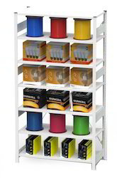 Battery Racks Inverter Battery Rack Suppliers Traders