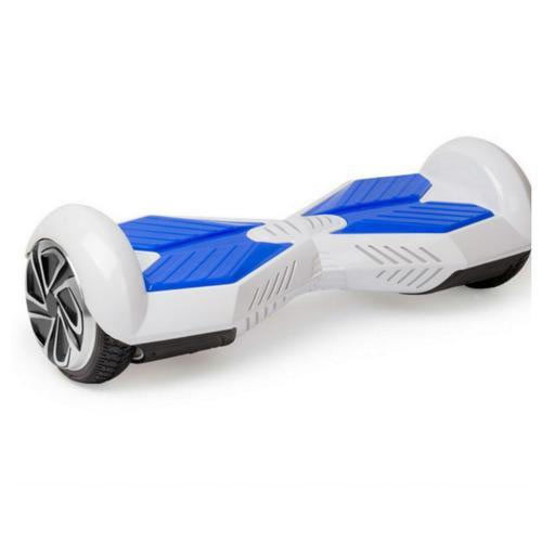 https://4.imimg.com/data4/YB/IS/MY-3448188/smart-wheel-hoverboard-500x500.jpg