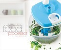 Onion & Vegetable Chopper