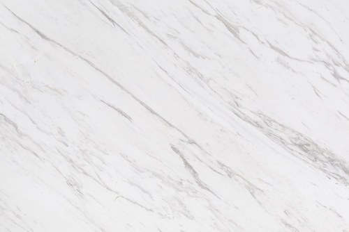 white marble stone. Plain White White Marble Stone For H