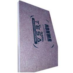 Hardboard Hdf Board Latest Price Manufacturers Amp Suppliers