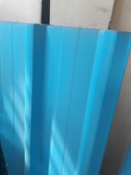 Asbestos Sheet In Madurai Tamil Nadu Asbestos Sheet Price In Madurai