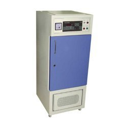 Stainless Steel Lab BOD Incubator