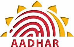Aadhar Card Servces