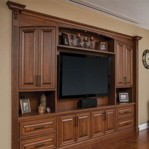 wooden wall unit  Wooden Wall Unit at Rs 15000 /piece | Kharadi | Pune | ID: 11513410330