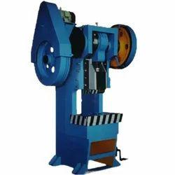 Power Press In Bengaluru Power Press Machine Dealers