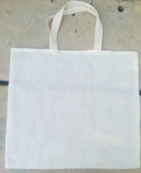 Muslin Cloth Bags