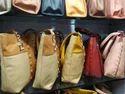 Hand Bag Fancy