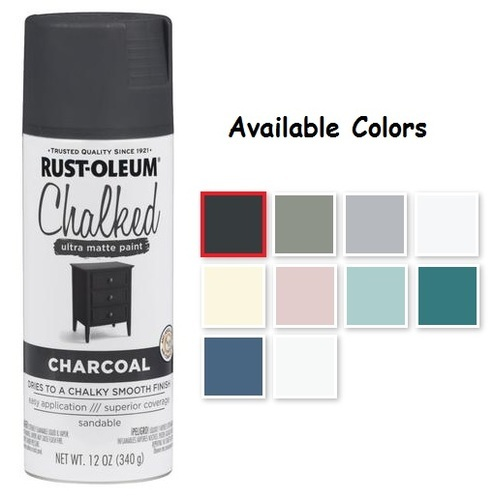 Rustoleum Spray Paint Color Selection Spray Painting Kitchen Cabinets