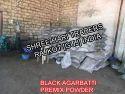 Agarbatti Readymade Premix Powder