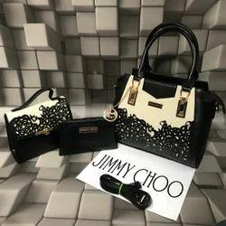 6db44c132 Jimmy Choo Combo Bag at Rs 800  combos