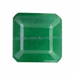 5.7 Carats Emerald