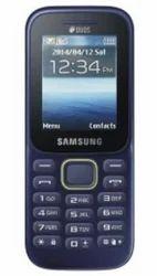 Samsung Guru Music Two Blue Smb310e