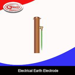Electrical Earth Electrode