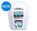 Enduro3e Card Printer