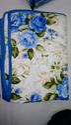 Acdohar Bed Sheet