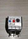 Electronic Switchgear