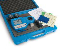 Phosphate Portable Photometers