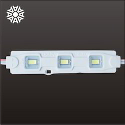UNI 3 LED Injection Module